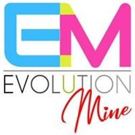 EvolutionMine