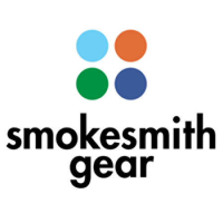 SmokeSmith Gear