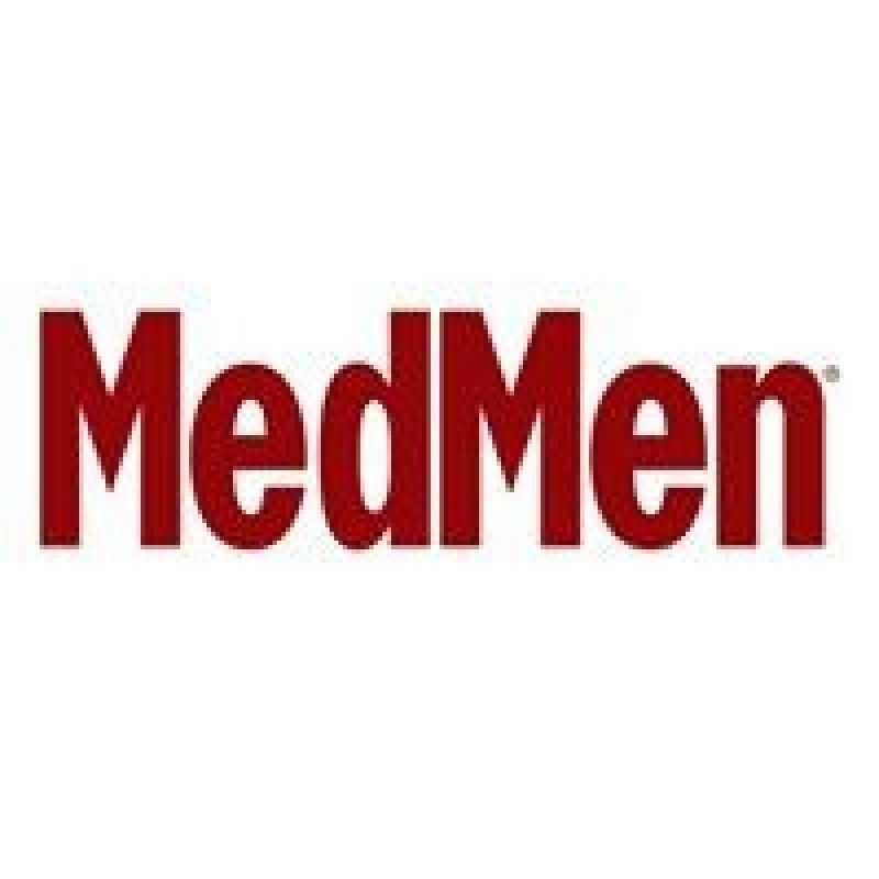 MedMen - Los Angeles - Beverly Hills