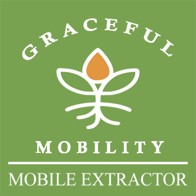 Graceful Mobility
