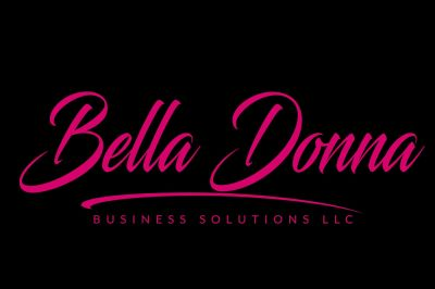 Bella Donna Business Solutions LLC