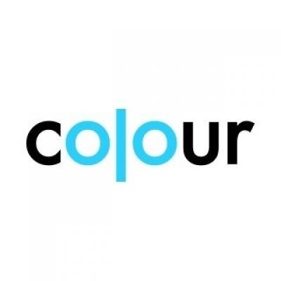 Colour Media Inc