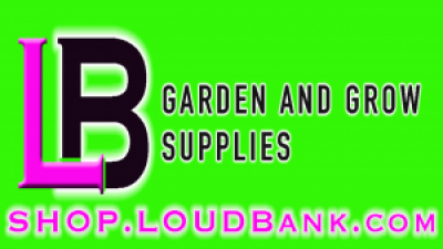 Loudbank Garden and Grow Supplies