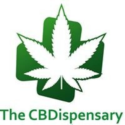 The CBDispensary