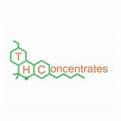 THConcentrates