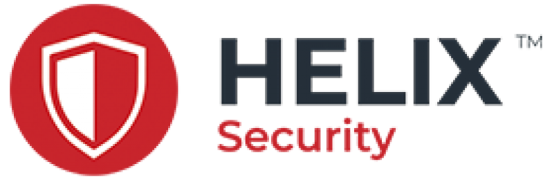 Helix Cannabis Security