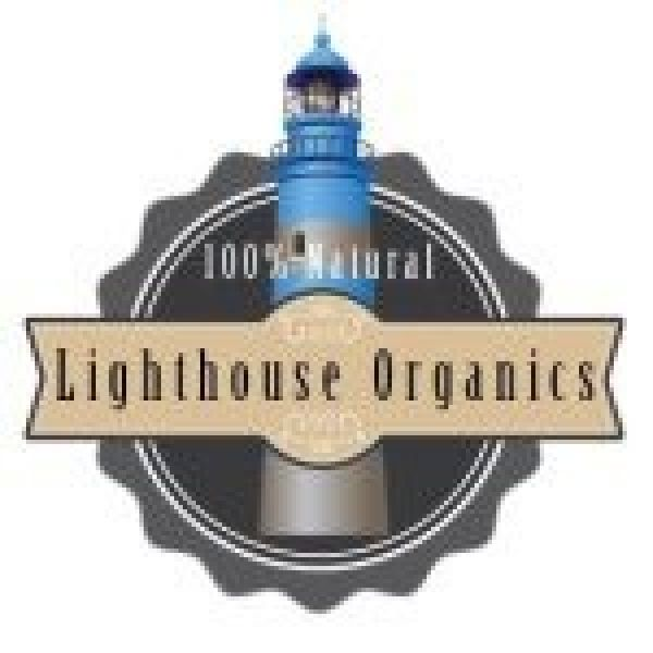 Lighthouse Organics