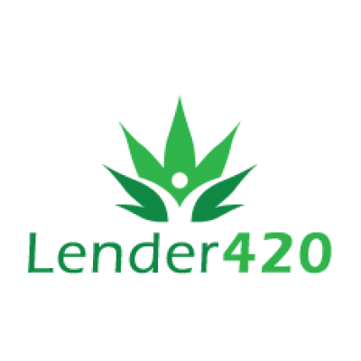 Cannabis Business Loans - Lender420.com