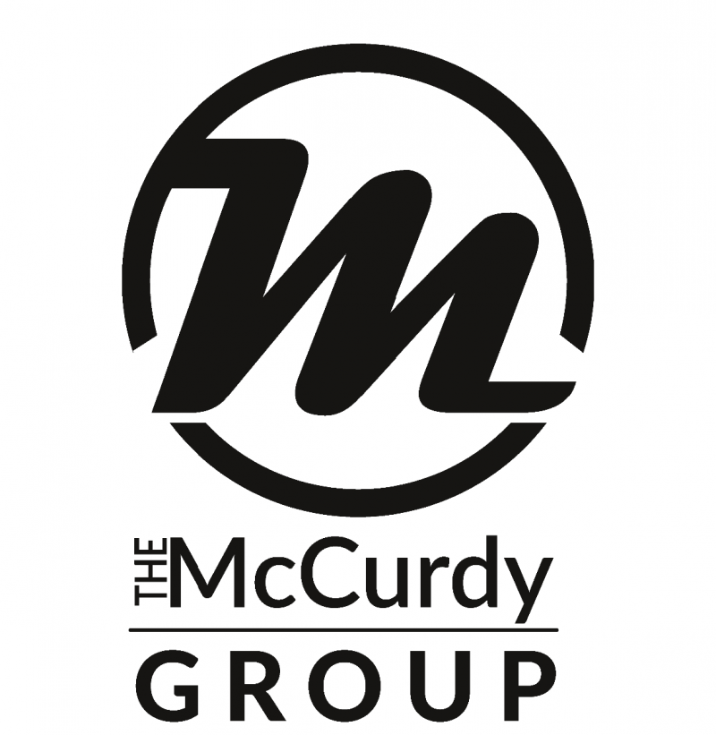 The McCurdy Group