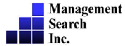 Management Search, Inc.