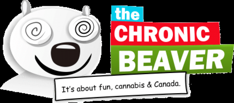 The Chronic Beaver