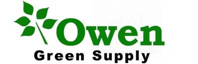 Owen Green Supply