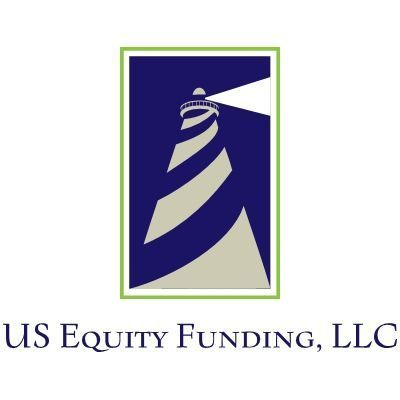 US Equity Funding, LLC