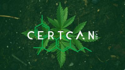 CertCan Laboratories