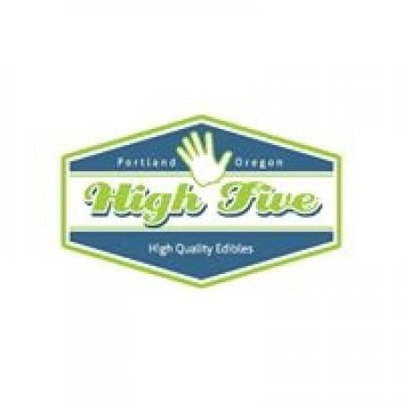 High Five Edibles