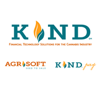 Kind Financial