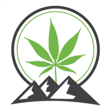 Colorado 420 Websites