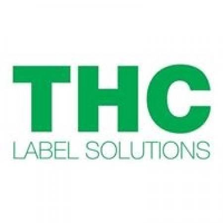 THC Label Solutions