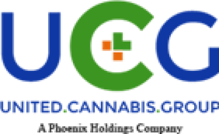 United Cannabis Group