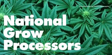 National Grow Processors