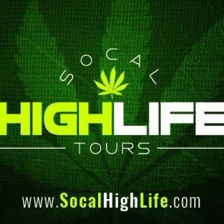 Socal High Life Tours