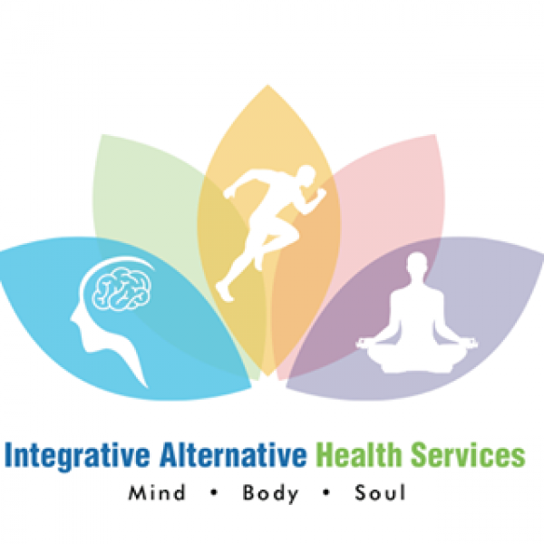 Integrative Alternative Health Services
