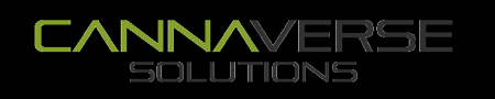 Cannaverse Solutions