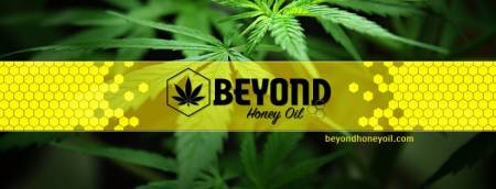 Beyond Honey Oil