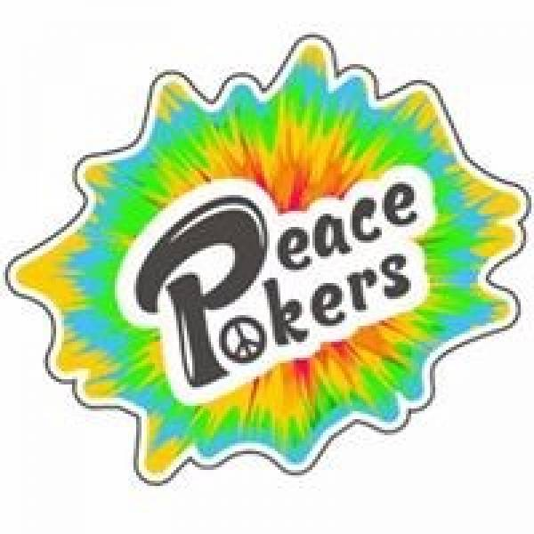 Peace Pokers