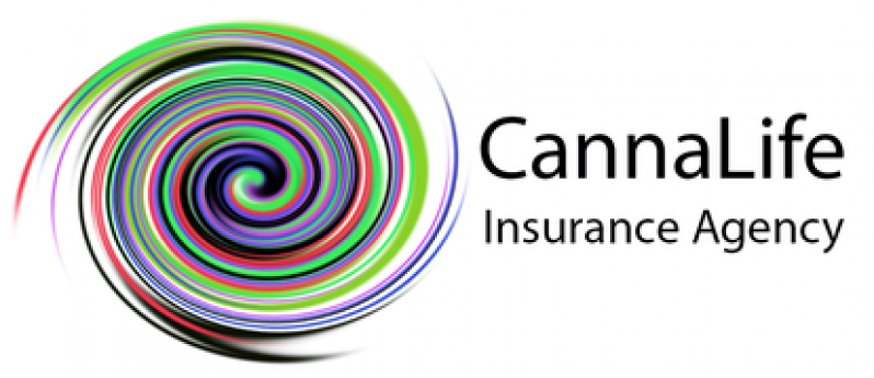 CannaLife Insurance Agency