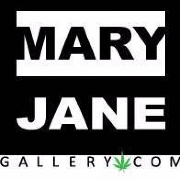 Mary Jane Gallery