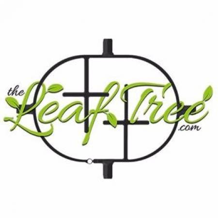 The Leaf Tree