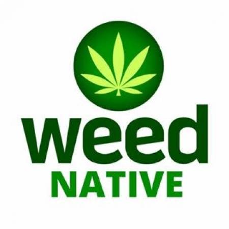 Weed Native
