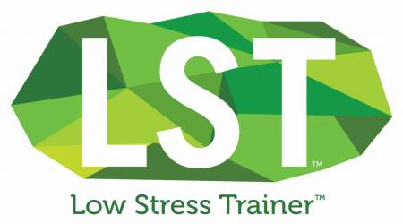 Low Stress Trainer