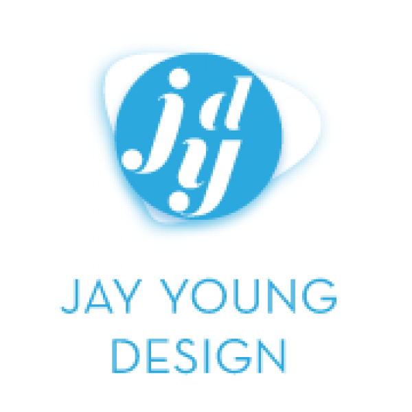 Jay Young Design