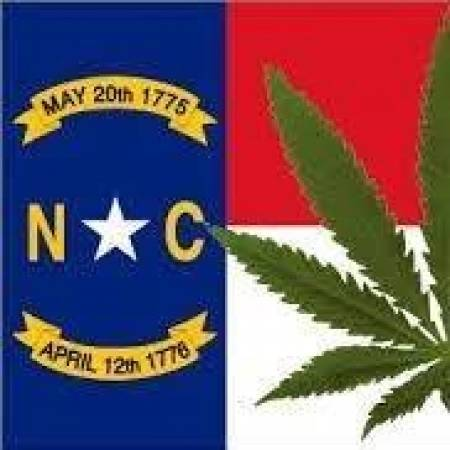 Compassionate Club Of NC