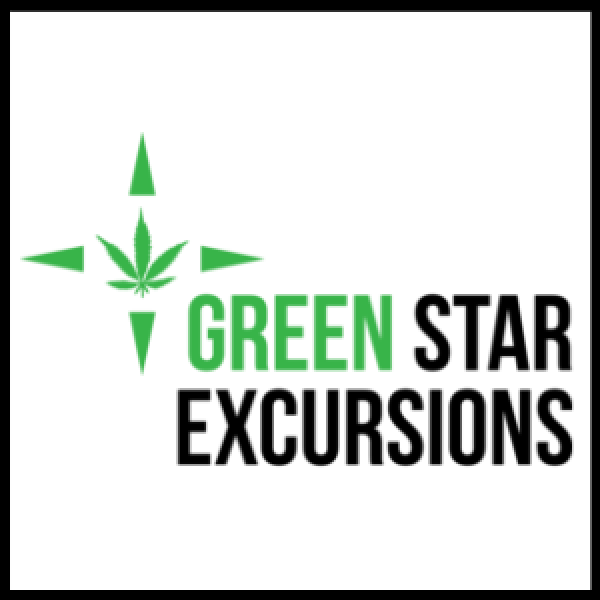 Green Star Excursions