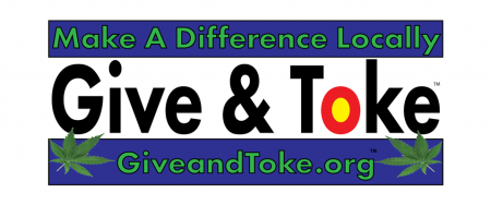 Give And Toke