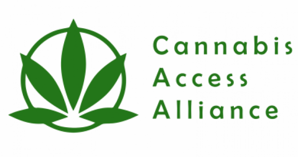 Cannabis Access Alliance