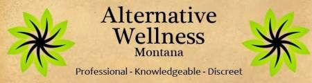 Alternative Wellness Montana
