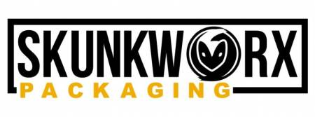 Skunkworx Packaging Inc