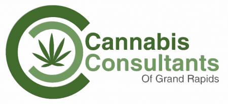 Cannabis Consultants of Grand Rapids