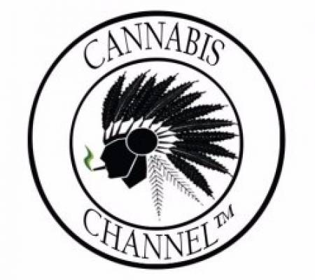 Cannabis Channel