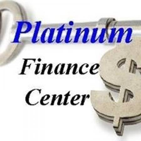 Platinum Finance Center
