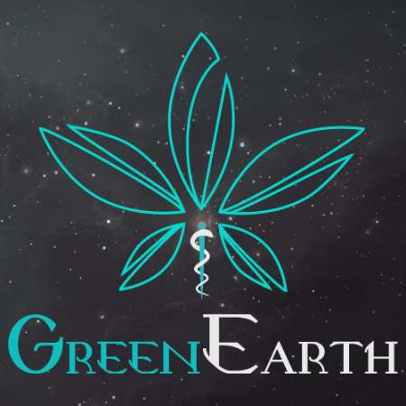 Green Earth Farmacie