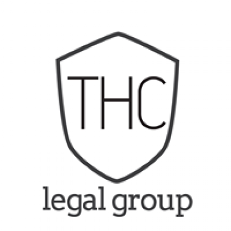 THC Legal group