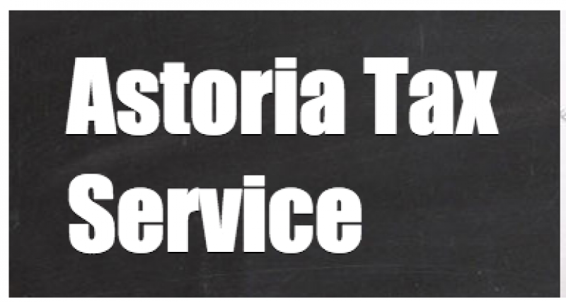 Astoria Tax Specialist