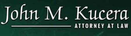 LAW OFFICES OF JOHN M. KUCERA
