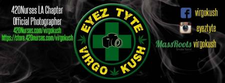 Eyez Tyte Photos by Virgo Kush