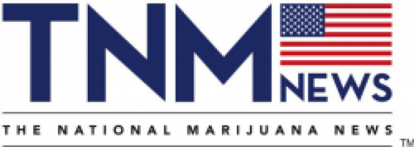 The National Marijuana News